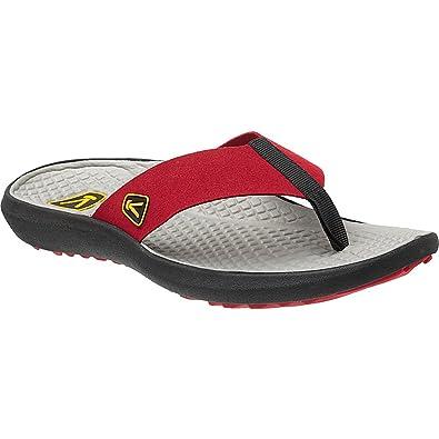 bb21b80f41ec KEEN Men s Class 5 Flip Sandal