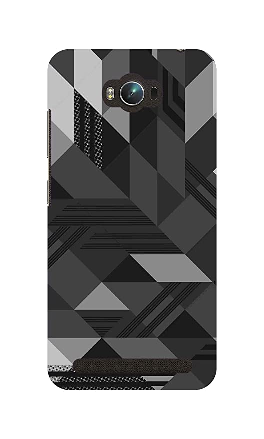 best cheap 9cb3c 8b2d1 Sankee Hard Back Cover For Asus Zenfone Max: Amazon.in: Electronics