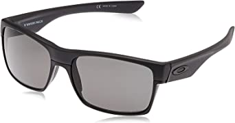 TALLA 60. Oakley Gafas de Sol para Hombre