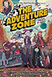 The Adventure Zone: Petals to the Metal: more info
