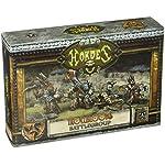 Privateer Press - Hordes - Trollblood: Trollblood Battlegroup Model Kit 6