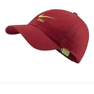 Desconocido Nike Gorra Heritage 2019/20, Cap/Hat/Visor, Hombre ...