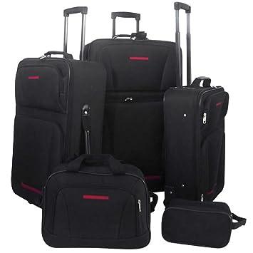 valise voyage amazon