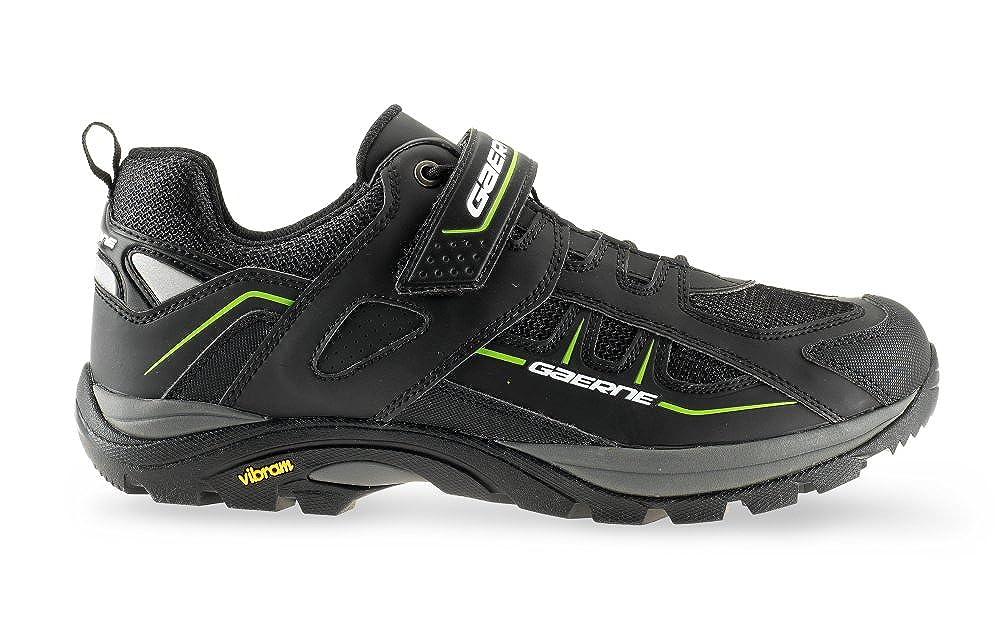 Gaerne – Schuhe Radsport – 4882 – 010 g-Nemy Grün