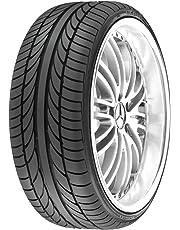 Achilles ATR Sport Performance Radial Tire - 215/45R17 91W
