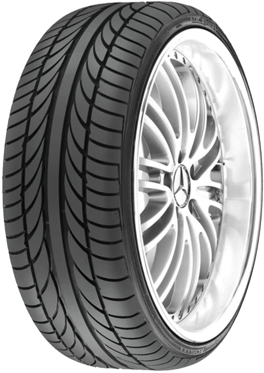 Achilles ATR Sport Performance Radial Tire