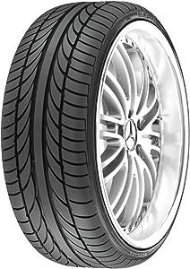 Achilles ATR Sport Performance Radial Tire - 245/35R20 95W