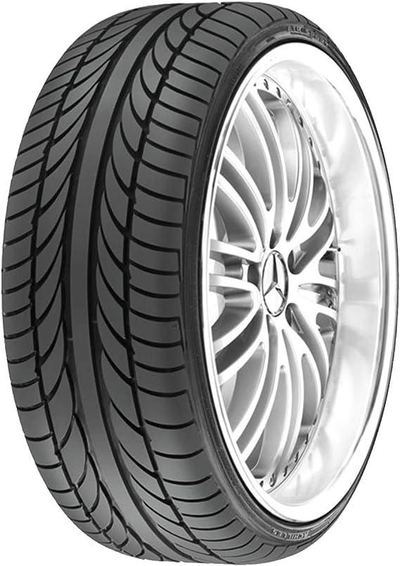 Achilles ATR Sport Performance Radial Tire 225//50R18 99W