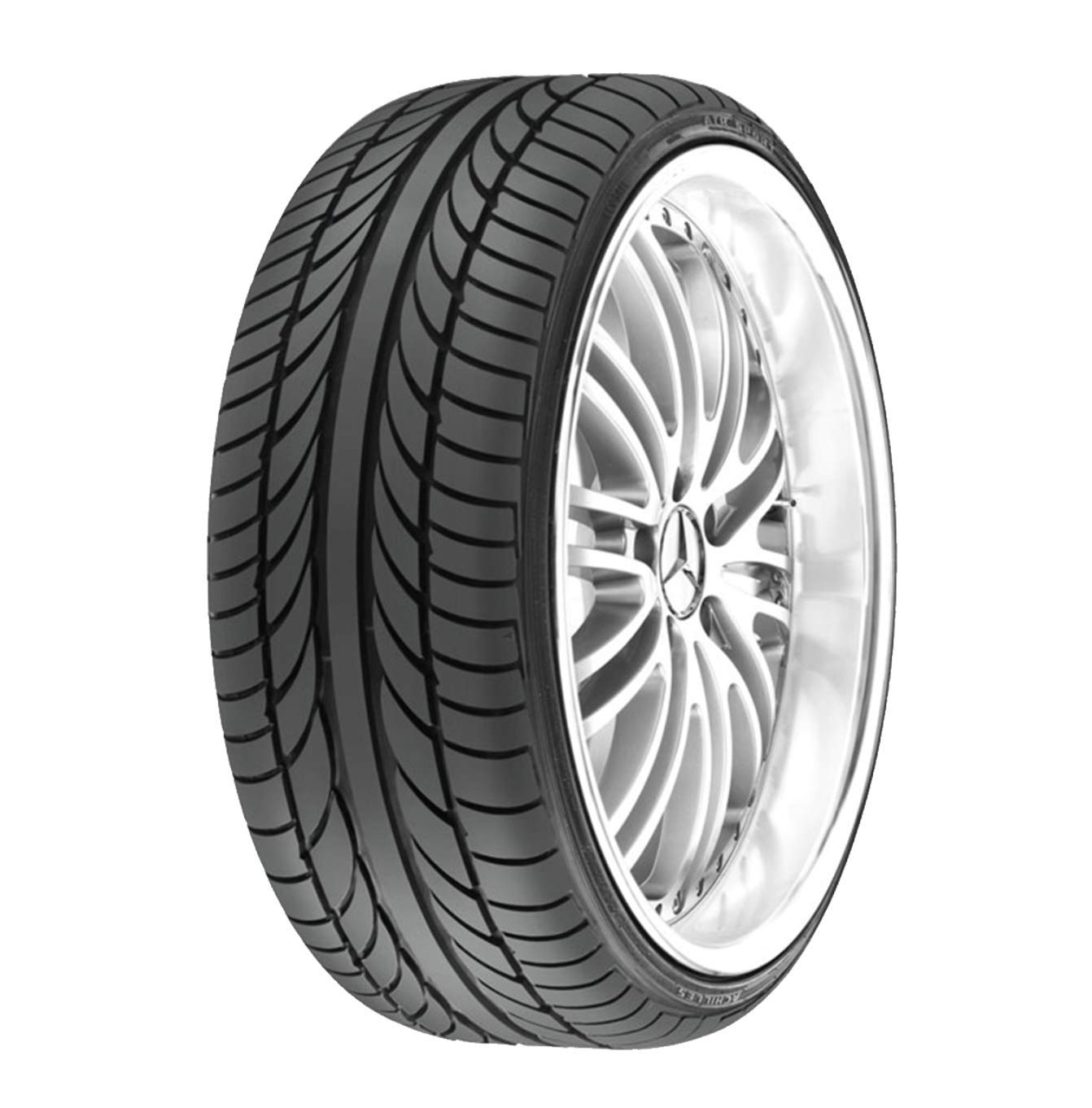 <strong>Achilles ATR Sport Performance Radial Tire</strong>}