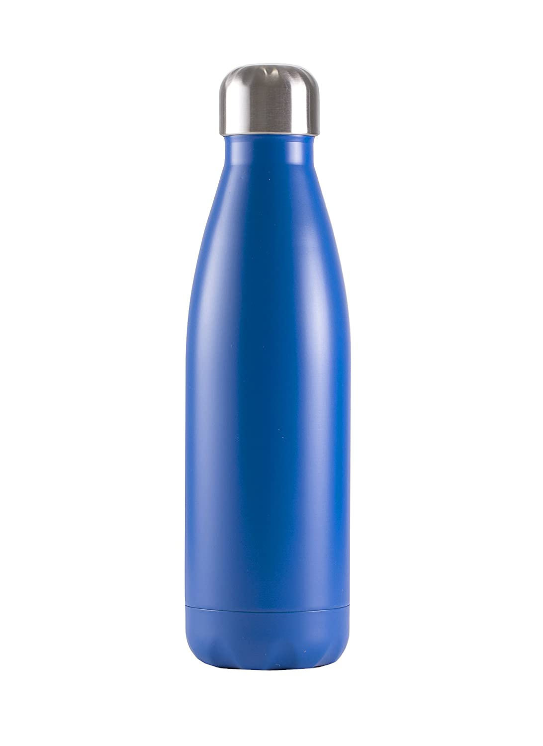 05bfe806412 Amazon.com   BonBon 17 Oz (500 ml) Vacuum Insulated Water Bottle ...