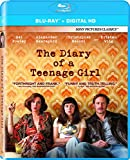 The Diary of a Teenage Girl [Blu-ray]