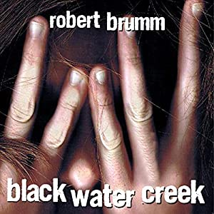 Black Water Creek Audiobook