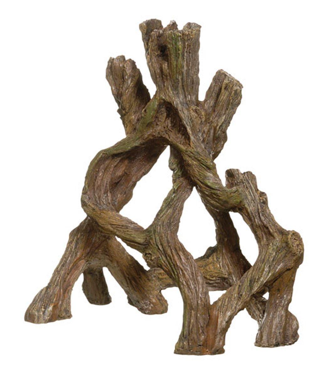 Marina Decor Mangrove Root, Large by Marina