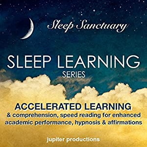 Accelerated Learning & Comprehension, Speed Reading for Enhanced Academic Performance Speech