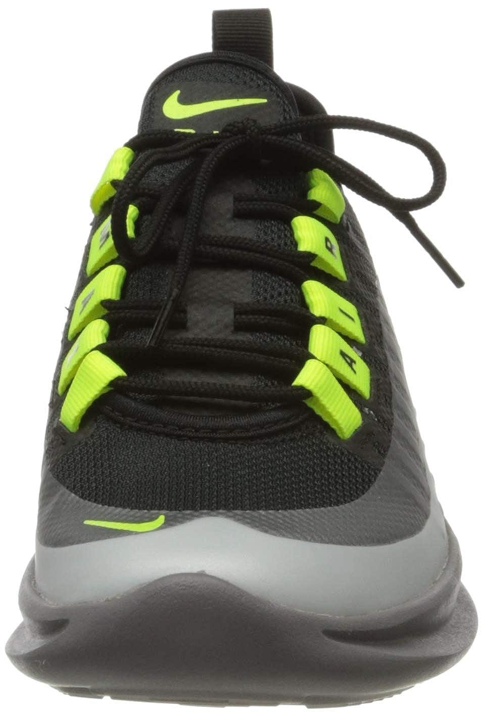 Nike Air Max Axis (GS), Scarpe da Running Bambino