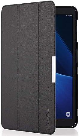 Easyacc Hülle Kompatibel Für Samsung Galaxy Tab A 10 1 Elektronik