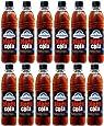 Adelholzener Alpen Cola 12x0,5l
