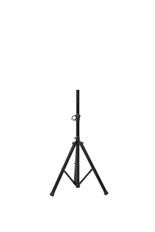 Amazon com: Blackmore BJST-60KG DJ Speaker Stand 60kg Weight