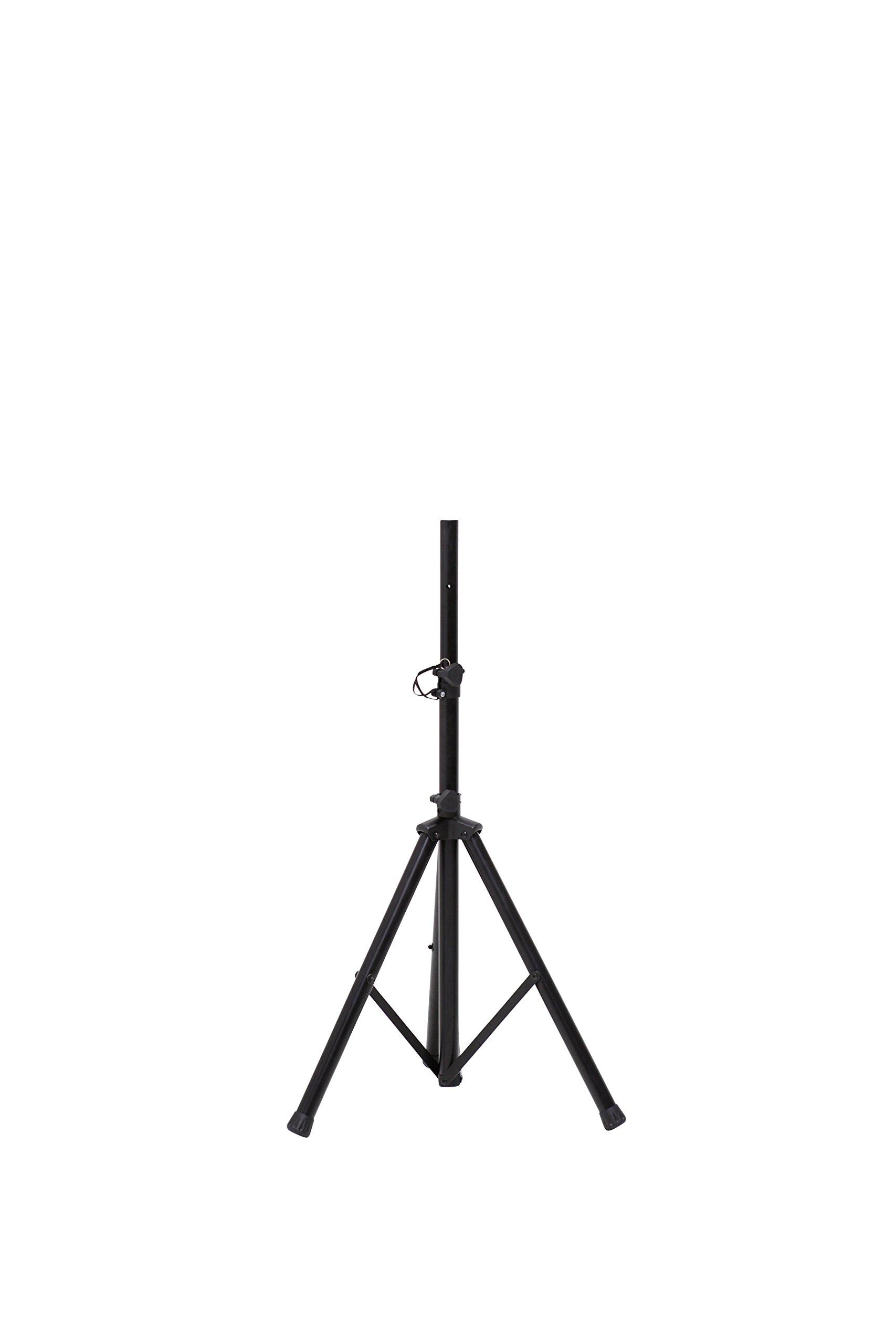 Blackmore BJST-60KG DJ Speaker Stand 60kg Weight Capacity
