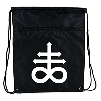 5b8235f99aa2 Adilene Dance Team Bag: Liberty Barrel Duffel Bag [5ZYga0311926 ...