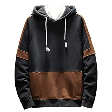 6b886d72261 Fashion! Plus Size Hoodies