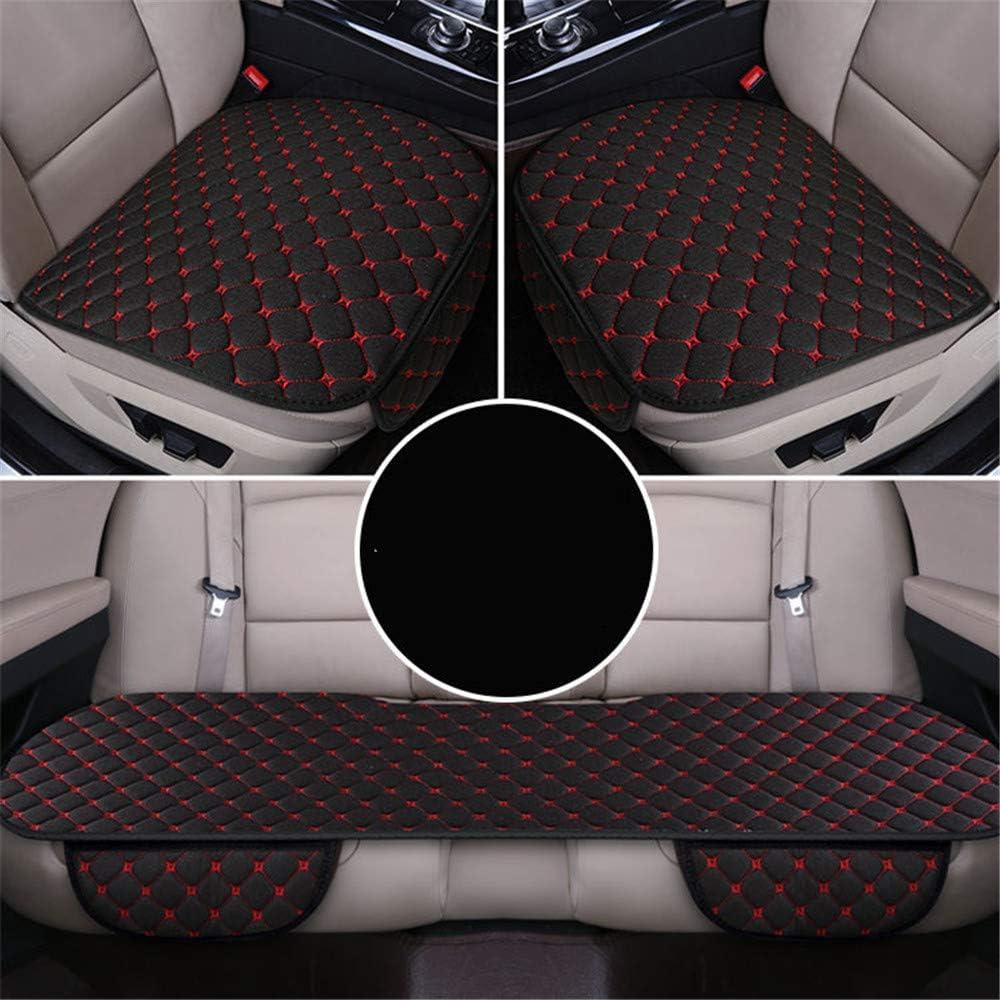 Autositz Auslaufsicher L/üCkenf/üLler L/üCkenkissen F/üR BMW M Sitzl/üCkenf/üLler F/üR Auto Pu Leder 2 St/üCk