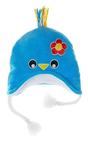 734b4f5b FlapJackKids - Kids' Winter Hat: Amazon.ca: Clothing & Accessories