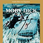 Moby Dick | Herman Melville