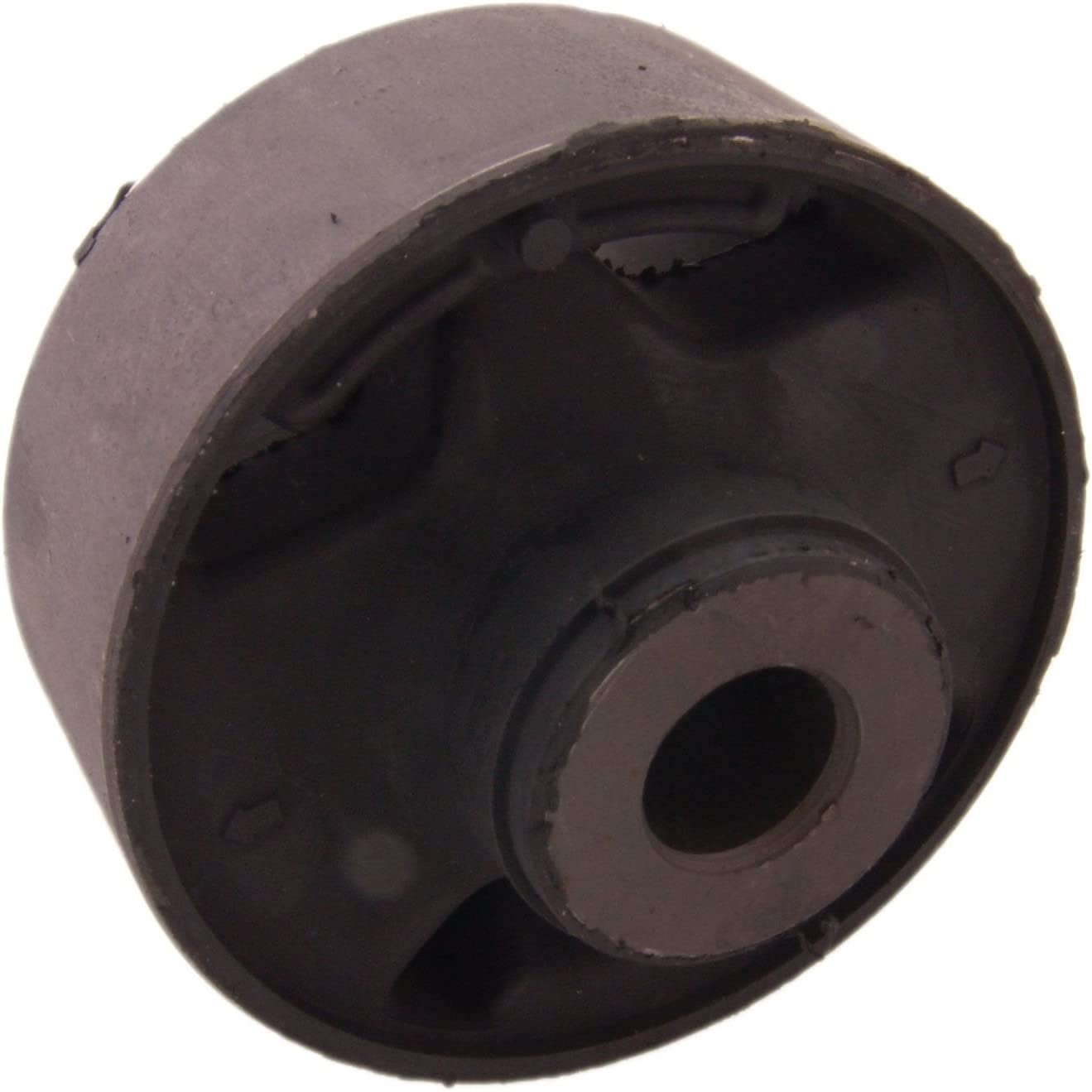Febest ARM BUSHING FRONT LOWER ARM TAB-090