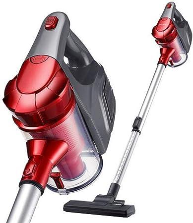 A Vacuum cleaner Aspiradora Mini portátil de Mano Alta Potencia de succión Aspirador deshumidificador Fuerte: Amazon.es: Hogar