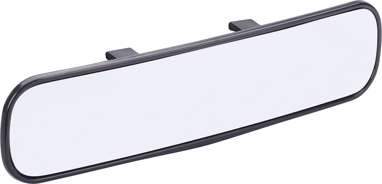 Richter 187 66 Panorama Spiegel Elektronik