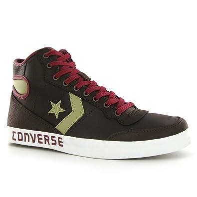 fast break 2 converse