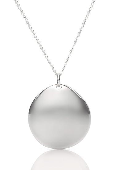 Amazon q link pebble golf pendant with srt3 health q link pebble golf pendant with srt3 aloadofball Images