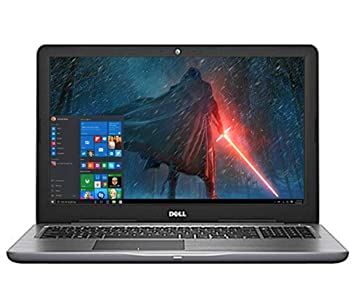 Amazon Com Dell Inspiron 15 6 Led Backlit Display Laptop Pc Intel