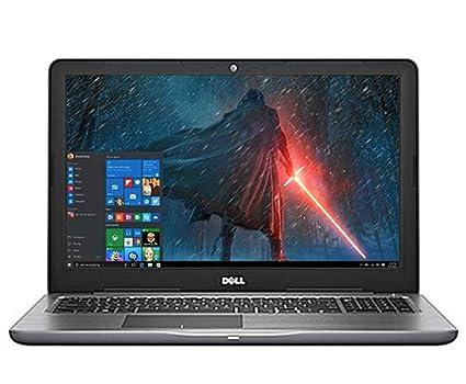 Amazon Com Dell Inspiron 15 6 Led Backlit Display Laptop Pc Intel