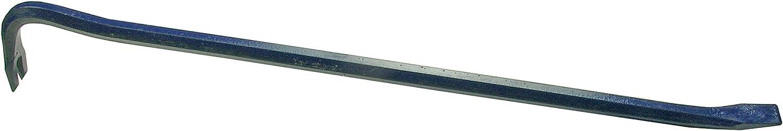 Nagel-Hebeleisen 600x30x17 mm