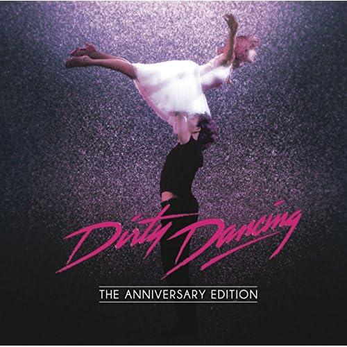 Amazon.com: Dirty Dancing: Anniversary Edition: Original Motion ...
