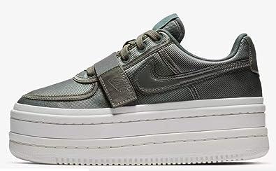 a6e1f0d6ac7d0 Amazon.com | Nike W Vandal 2k Womens Ao2868-300 Size 11 | Shoes