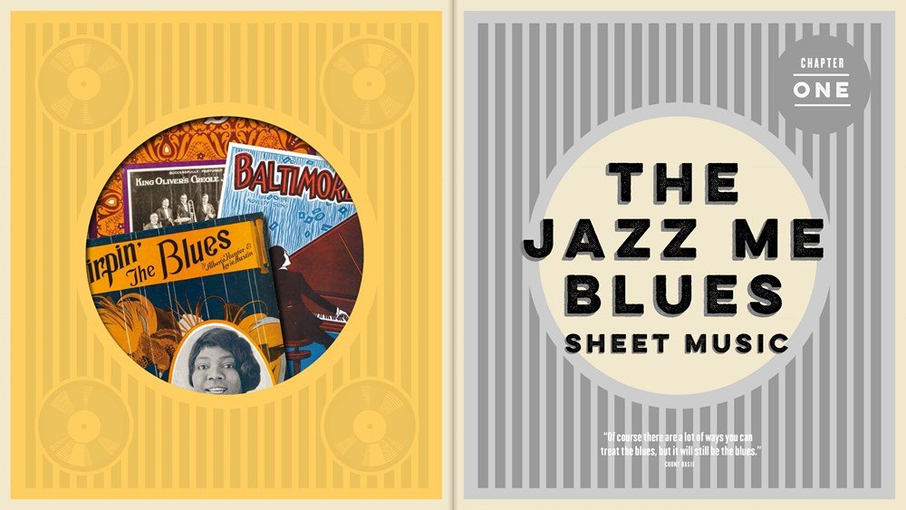 The Art Of The Blues A Visual Treasury Of Black Musics Golden Age