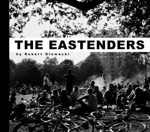 Read Online The Eastenders PDF