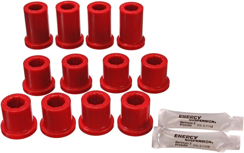 White//Red 50/' Jensen 50 Lehigh Group BPE650X Polypropylene Diamond Braid Rope Home Improvement