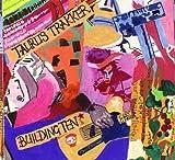 Building Ten by Taurus Tracker (2012-06-05)