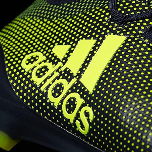 17 1 X Fg adidas X adidas Bx6Paa
