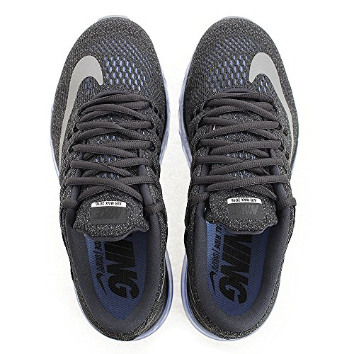 nike juste faire chemise - Basket Nike Air Max 2016 - 806772-004 - 38.5: Amazon.fr ...