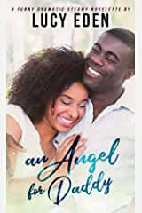 An Angel for Daddy Kindle Edition