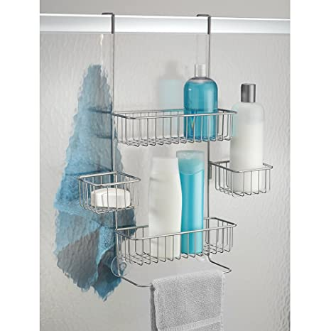 Home Improvement Bathroom Hardware Accessories Polish Home& Garden A Great Variety Of Goods 2019 Latest Design New 24-inch Gold Crystal Bathroom Shelves With Towel Bar,towel Rack