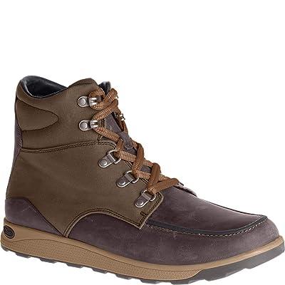 Chaco Men's Teton Hiking Boot | Boots