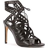 Dolce Vita Women's Helena Dress Sandal