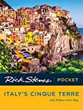 #10: Rick Steves Pocket Italy's Cinque Terre