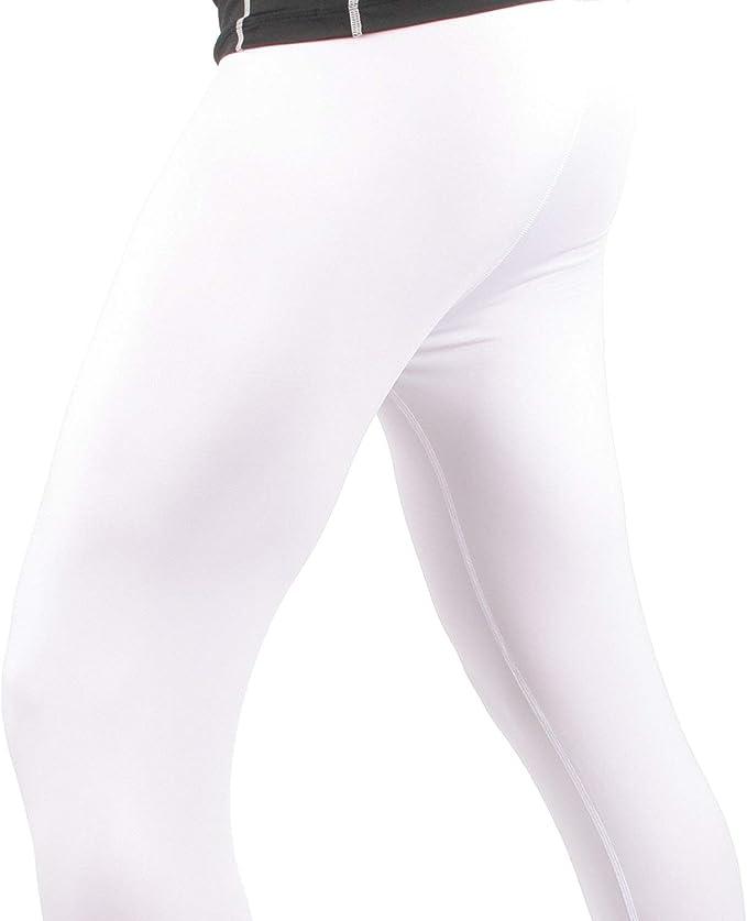 XPRIN Long Short Pants Series Base Layer Compression Performance Leggings Sports Wear UV 97.5%